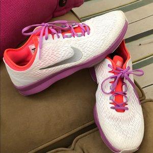 Nike Training Zoom Fit